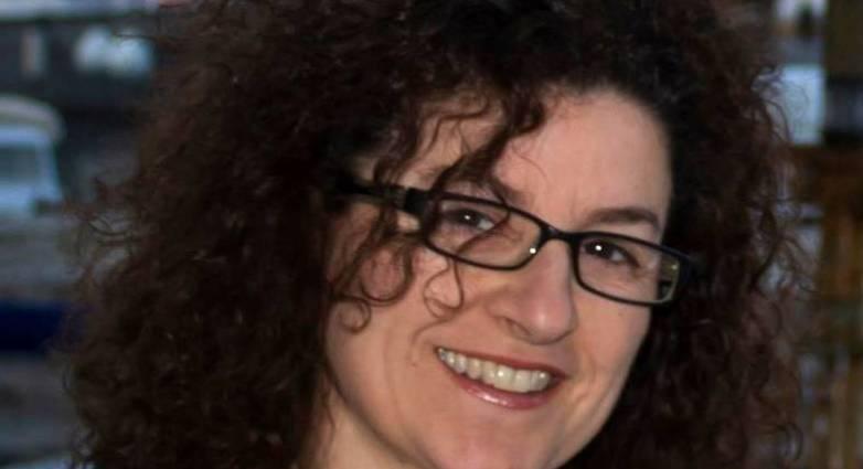 Δυτική Ελλάδα: Έχασε τη μάχη η παιδίατρος Χαρά Τσαμπά – Πέθανε στα 59 της χρόνια