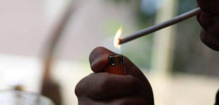 Από 100 ως 10.000 ευρώ τα πρόστιμα για το τσιγάρο – Ξεκίνησαν σήμερα εντατικοί έλεγχοι