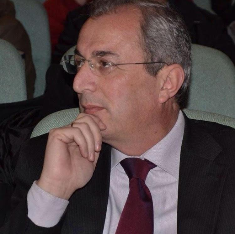"""Σπ. Κωνσταντάρας για προεδρείο ΠΕΔ: """"Χάθηκε η ευκαιρία για την χάραξη μιας ενιαίας γραμμής από τους Δημάρχους"""""""