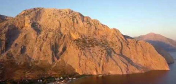 Βαράσοβα: Εντυπωσιακό βίντεο drone