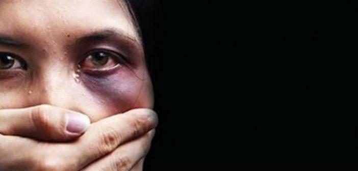 Δήμος Αγρινίου: Δράση για την Ημέρα Εξάλειψη της Βίας Κατά των Γυναικών – Πορτοκαλί το δημαρχείο
