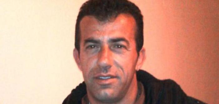 Αύριο στη Λεπενού η κηδεία του 43χρονου Παναγιώτη Βλαχοδήμου