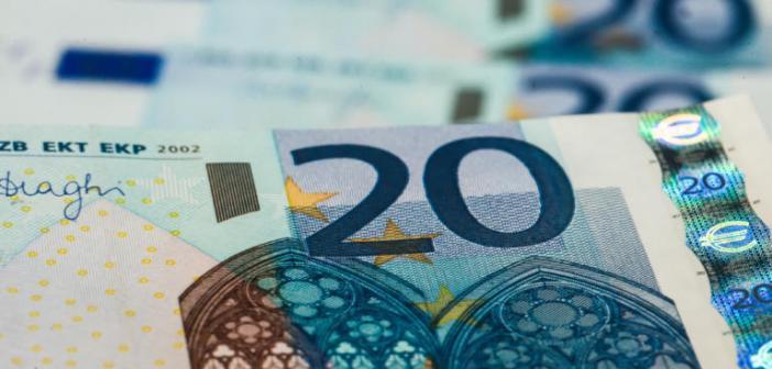 Φορολοταρία: Είστε από τους 1.000 που κέρδισαν 1.000 ευρώ;