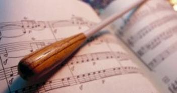 Δάσκαλο για τμήματα χορωδίας αναζητά ο δήμος Ακτίου – Βόνιτσας