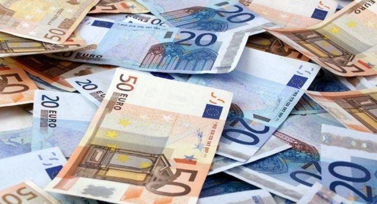Κοινωνικό μέρισμα: Περίπου 400 εκατ. ευρώ στους δικαιούχους – Αντίστροφη μέτρηση για τις αποφάσεις