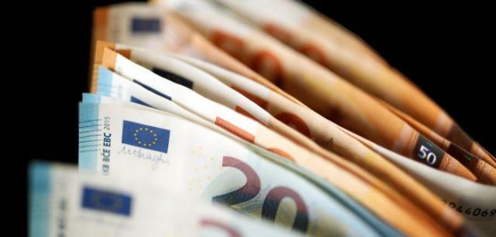 Ασφαλιστικές εισφορές: Όλες οι αλλαγές που φέρνει το σχέδιο του υπουργείου Εργασίες