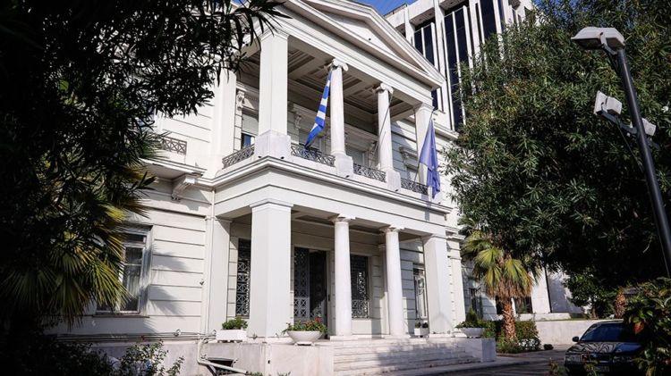 Θαλάσσια σύνορα: Συμφωνία Τουρκίας – Λιβύης και στη μέση η… Κρήτη – Διάβημα της Αθήνας στην Άγκυρα