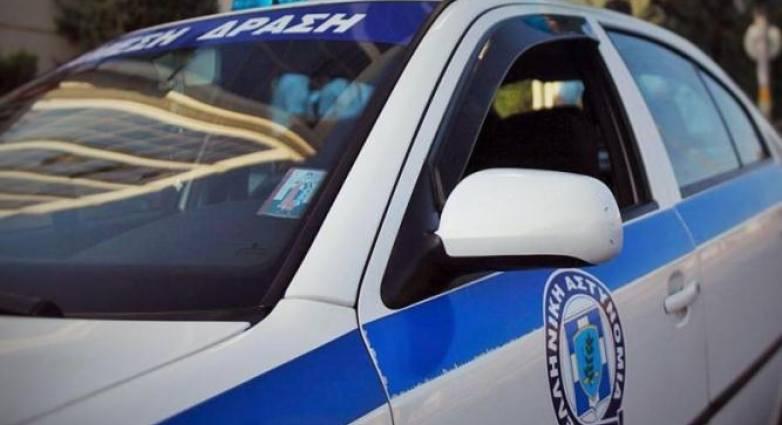 Δυτική Ελλάδα: Νεκρός στο σπίτι του ανήμερα τα Χριστούγεννα – Τον βρήκε η σύζυγός του
