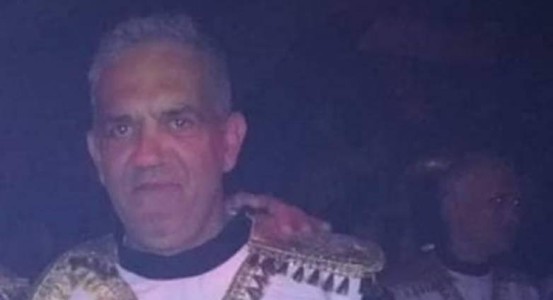 Δυτική Ελλάδα: Έφυγε ξαφνικά στα 58 του χρόνια ο Κώστας Μαυροειδής-Νέο σοκ λίγες ώρες μετά τον θάνατο της Λουκίας Σιμονοβίκη