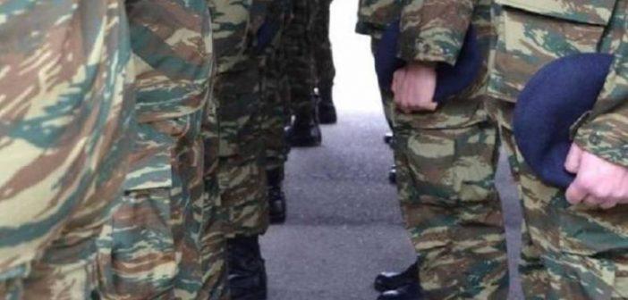 Στρατιωτική θητεία: Ποιες αλλαγές έρχονται – Γιατί δεν κόβονται οι αναβολές