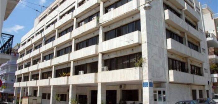 Δυτική Ελλάδα: Σε διαθεσιμότητα ο Αστυνομικός για την απάτη με τις ασφαλιστικές αποζημιώσεις με συνεργό Ιερομόναχο