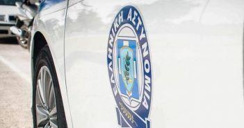 Η καλή εξαίρεση στον… κανόνα από τη Διεύθυνση Αστυνομίας Αιτωλίας