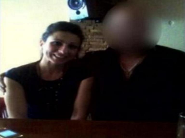 """Δολοφονία στη Νέα Αλικαρνασσό: """"Από τις κλωτσιές το παιδί γεννήθηκε με αναπηρία"""""""