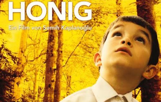 """""""Το μέλι"""" στην κινηματογραφική λέσχη Αγρινίου"""