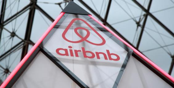 """Airbnb: Τέλος οι ενοικιάσεις σε πολυκατοικίες! Δικαστική απόφαση """"βόμβα""""!"""