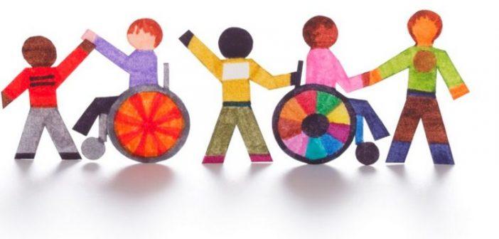 Παγκόσμια Ημέρα Ατόμων με Αναπηρία – Δράσεις του Κέντρου Κοινότητας Μεσολογγίου