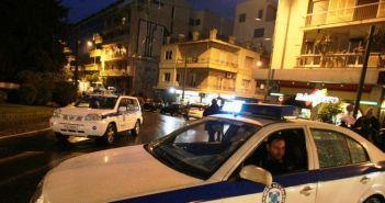 Λήστεψαν αλλοδαπούς στη Βόνιτσα – Ανθρωποκυνηγητό από την ΕΛ.ΑΣ. για τον εντοπισμό των δραστών