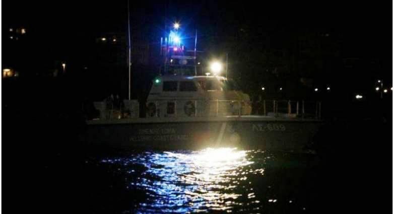 Δυτική Ελλάδα: Νεκρός ο 53χρονος στο Αίγιο – Αγνοείτο από την Πέμπτη – Είχε πάει για ψάρεμα