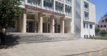 Σε εκλογές ο Δικηγορικός Σύλλογος Αγρινίου: Με το βλέμμα στη δεύτερη Κυριακή