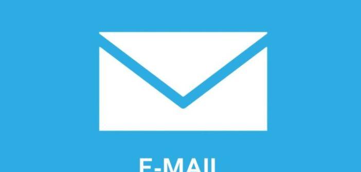 Δίωξη Ηλεκτρονικού Εγκλήματος: Αυτά είναι τα email που δεν πρέπει να ανοίγετε