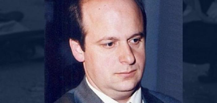 Μεσολόγγι: Την Δευτέρα 16 Δεκεμβρίου θα συνεχιστεί η δίκη για τον θάνατο του Νίκου Μέντζου