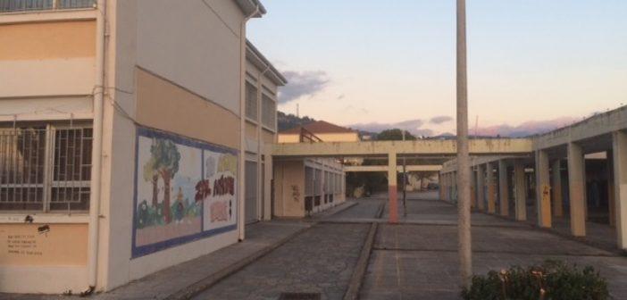 Επιστρέφουν από την Ιταλία οι μαθητές του 1ου ΕΠΑΛ Αγρινίου