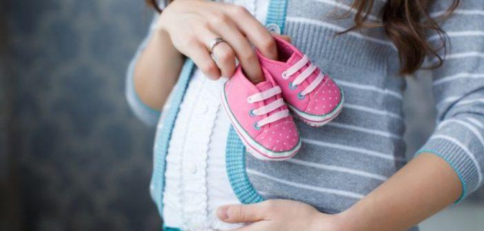 Επίδομα γέννησης: Κατατέθηκε το νομοσχέδιο
