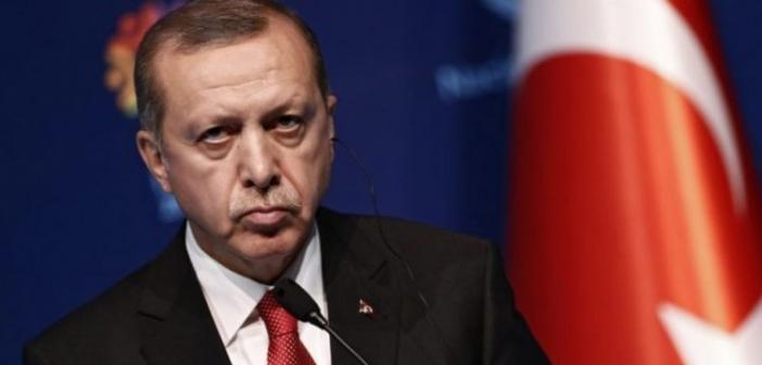 Ερντογάν: Θα συναντηθώ με τον Μητσοτάκη στη Σύνοδο του ΝΑΤΟ