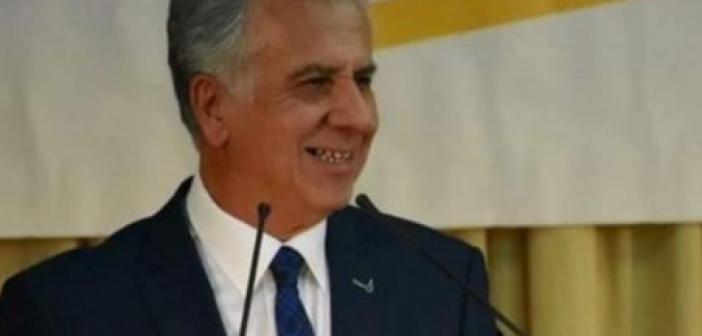 Ερμιονίδα: Κρατείται ο δήμαρχος με αυτόφωρη διαδικασία! (HXHTIKO)