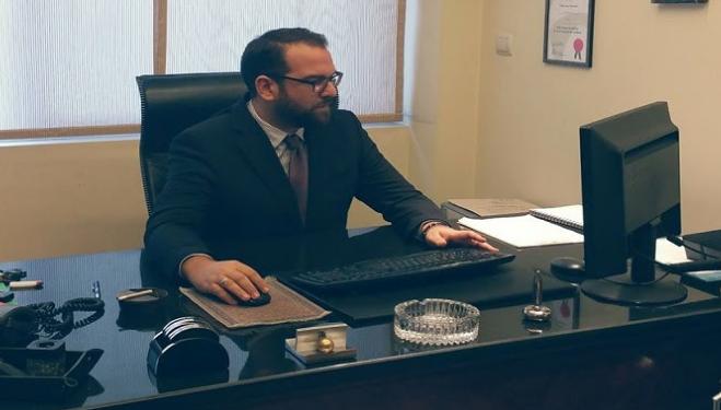 Νεκτάριος Φαρμάκης: Αυτό είναι το σχέδιό μας για την ανάπτυξη του πρωτογενούς τομέα