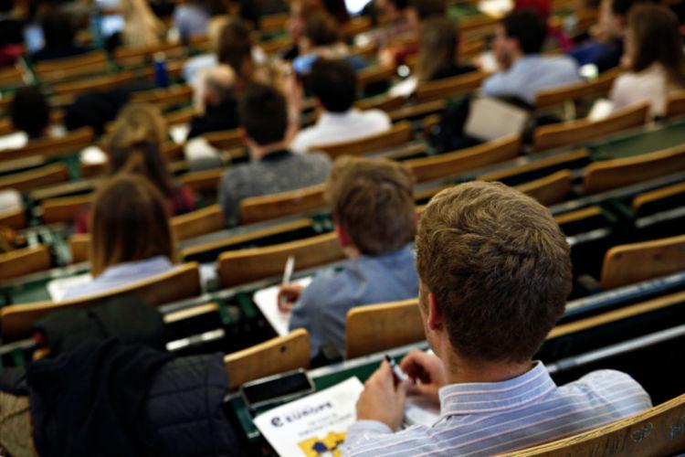 Μηνιαίο φοιτητικό επίδομα από το ΙΚΥ – Πότε κλείνουν οι αιτήσεις