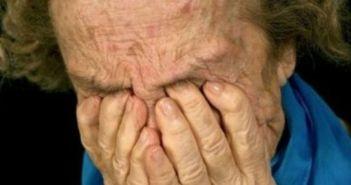 Στο Αγρίνιο συνελήφθησαν Ρομά που έκλεψαν ηλικιωμένη στα Χρύσοβα Ευρυτανίας