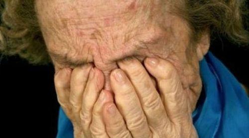 Εξιχνιάστηκε απάτη στη Βόνιτσα – Άρπαξαν 19.200 ευρώ από ηλικιωμένη
