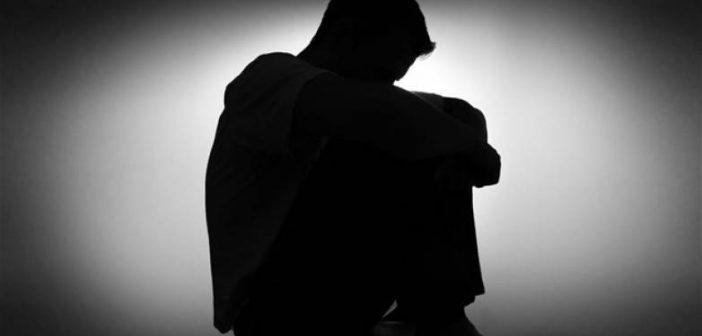 """Δυτική Ελλάδα: Απαντήσεις στο """"γιατί"""" της αυτοκτονίας του 19χρονου αναζητά η Αστυνομία, μετά από αίτημα των γονιών!"""