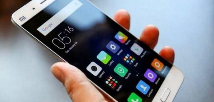 Κινητή τηλεφωνία: Έρχονται μειώσεις για data και λογαριασμούς