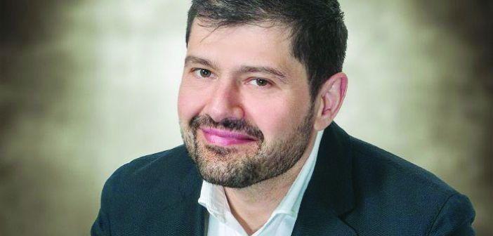 Κ. Κιτσοπάνος: Το θέμα είναι να έχει η ΔΕΥΑ τα χρήματα και την ικανότητα για να λύσουμε τα προβλήματα