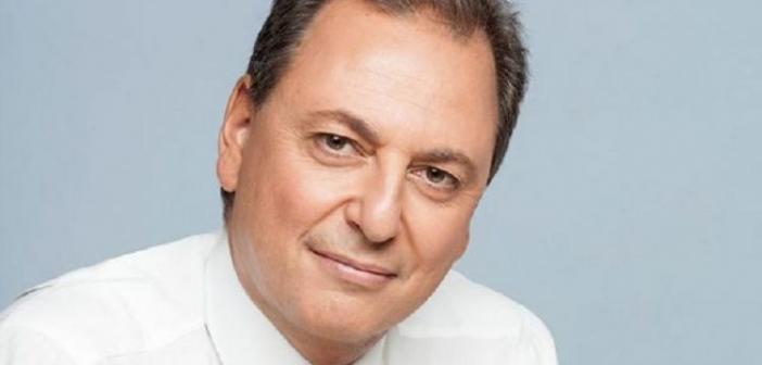 """Σπήλιος Λιβανός """"…Η Κυβέρνηση της Ν.Δ είναι η πρώτη κυβέρνηση που λειτουργεί με βάση την αξιολόγηση.."""""""