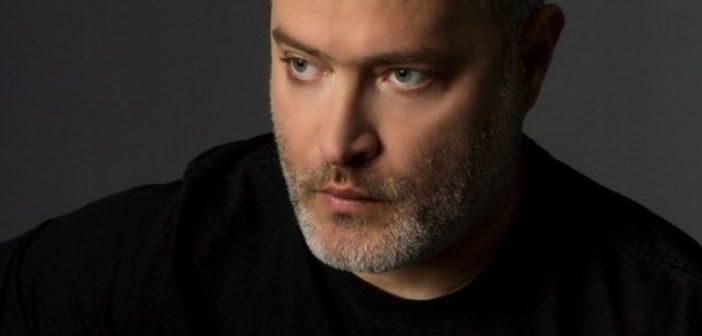 Ο Παναγιώτης Μάργαρης παρουσιάζει τη νέα του μουσική παράσταση με τίτλο «Πρελούδιο στον έρωτα»