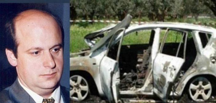 Μεσολόγγι: Ξεκίνησε η δίκη για τον τραγικό θάνατο του δάσκαλου Νίκου Μέντζου