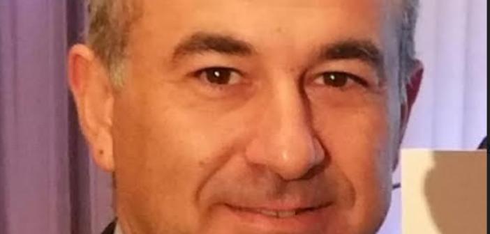 Γιάννης Μήτσιος: Ελλάδα – Τουρκία: βαδίζοντας στην τελική αναμέτρηση;