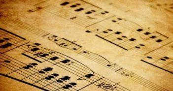 Μουσικό Σύνολο «Ηχώ»: Μία μουσική ομάδα μη κερδοσκοπικού χαρακτήρα