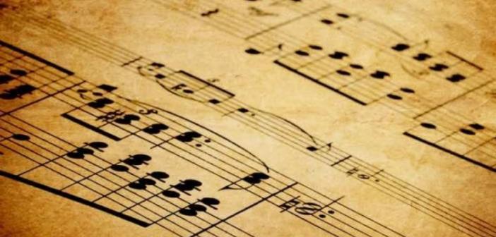 Αγρίνιο: Φιλανθρωπική Μουσική Εκδήλωση