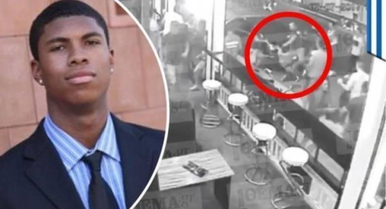 Δυτική Ελλάδα: Στις δικαστικές αίθουσες και πάλι η δολοφονία Μπακαρί – Έφεση κατά της πρωτόδικης απόφασης