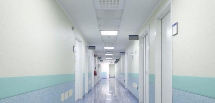 Μεσολόγγι: Υπό ψυχιατρική παρακολούθηση πολλοί µετανάστες