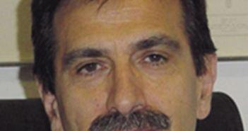 """Δυτική Ελλάδα: """"Έφυγε"""" ξαφνικά από τη ζωή ο Καθηγητής Ουρολογίας του Πανεπιστημίου Πατρών Πέτρος Περιμένης – Σοκ στον επιστημονικό κόσμο"""