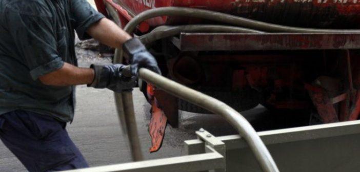 Επίδομα πετρελαίου θέρμανσης: Μέχρι τις 20 Δεκεμβρίου οι αιτήσεις
