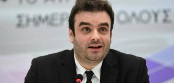 Η κατάργηση του φαξ στο Δημόσιο και οι αλλαγές που φέρνει ο Κώδικας Ψηφιακής Διακυβέρνησης