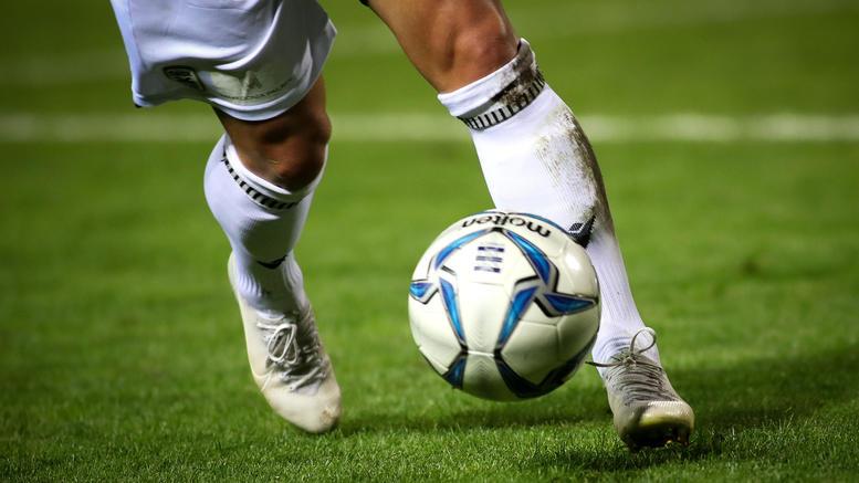 Ρύθμιση «ανάσα»: Μειώνεται ο φόρος στα συμβολαια των αθλητών