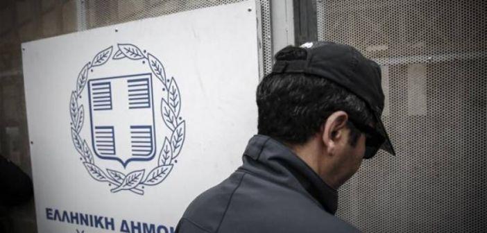 Δυτική Ελλάδα: Πρόσφυγας έκανε αίτηση για άσυλο το καλοκαίρι και θα εξεταστεί το 2024…