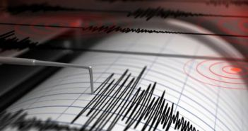 Απίστευτο: Σεισμός μόλις 2,5 Ρίχτερ σήκωσε στο πόδι την Πάτρα